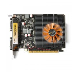 Placa Video Zotac nVidia GeForce GT 730 Synergy Edition 4GB, GDDR3, 128bit