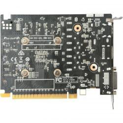 Placa video Zotac nVidia GeForce GTX 1050 Mini 2GB, GDDR5, 128bit