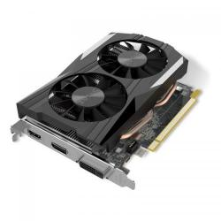 Placa video Zotac nVidia GeForce GTX 1050 OC 2GB, DDR5, 128bit
