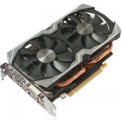 Placa video Zotac nVidia GeForce GTX 1060 AMP! 6GB, GDDR5, 192bit