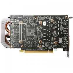 Placa video Zotac nVidia GeForce GTX 1060 AMP! Edition 3GB, GDDR5, 192bit
