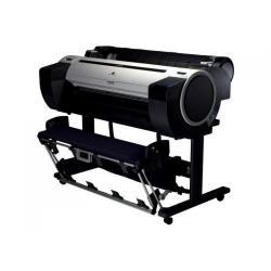 Plotter Canon imagePROGRAF IPF780 CF8967B003AA