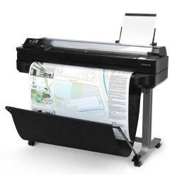 Plotter HP Designjet T520 CQ893A