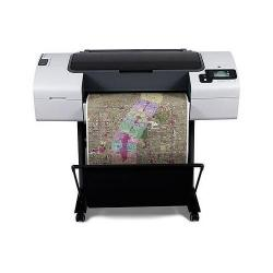 Plotter HP Designjet T790 CR648A