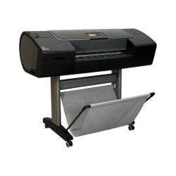 Plotter HP Designjet Z2100 Q6675D