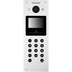 Post Videointerfon Hikvision DS-KD3002-VM