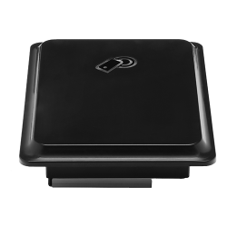 Print Server NFC/Wireless HP Jetdirect 2800w
