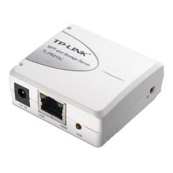 Print Server TP-Link TL-PS310U