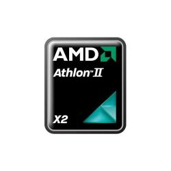 Procesor AMD Athlon II X2 340 3.2 GHz, socket FM2, box