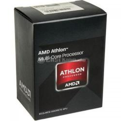 Procesor AMD Athlon X4 845 3.5GHz, socket FM2+, box