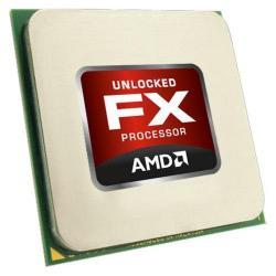 Procesor AMD FX-8320, 3.5Ghz, socket AM3+, box