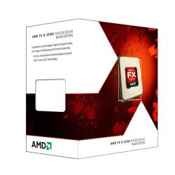 Procesor AMD FX-Series X6 6350 3.9Ghz, socket AM3+, box