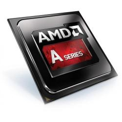 Procesor AMD Richland A6-Series X2 6400K, 3.9GHz, socket FM2, box