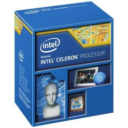 Procesor Intel Celeron Dual Core G1820, 2.7Ghz, socket 1150, box
