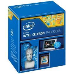 Procesor Intel Celeron Dual Core G1850, 2.90GHz, socket 1150, box
