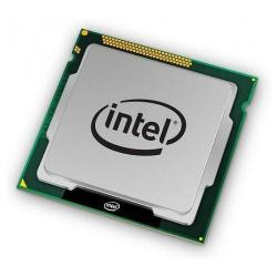 Procesor Intel Pentium Dual Core G2030T, 2.60GHz, socket 1155, Tray