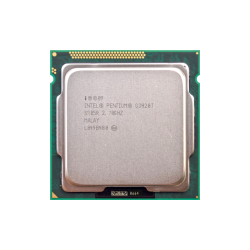 Procesor Intel Pentium Dual Core G3420T, 2.70GHz, socket 1150, Tray