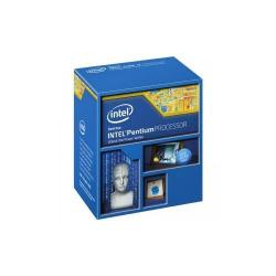 Procesor Intel Pentium Dual Core G3460, 3.50GHz, socket 1150, box