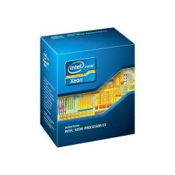 Procesor Intel Server Xeon E3-1230V2, 3.3Ghz, socket 1155, box