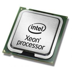 PROCESOR Server INTEL Quad-Core Xeon E3-1230