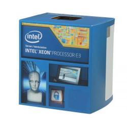 Procesor Server Intel Xeon E3-1230V3 3.3Ghz, socket LGA1150, box