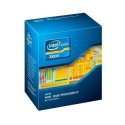 Procesor Server Intel Xeon E3-1231 v3, 3.40GHz, socket 1150, Box