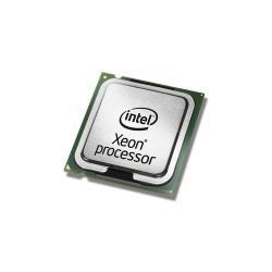 Procesor Server Intel Xeon E5-2403V2, 1.8Ghz, socket LGA1356, kit