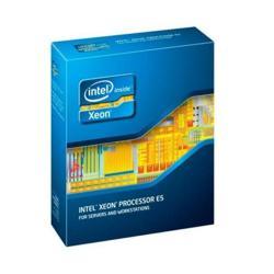 Procesor Server Intel Xeon E5-2603 1.8 GHz, 10M Cache, LGA2011-0, box