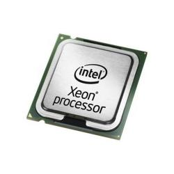 Procesor Server Intel Xeon E5-2603v2 1.8Ghz, socket 2011, box