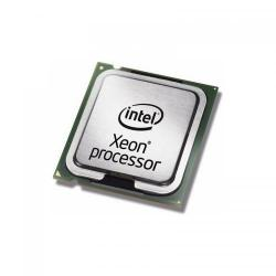 Procesor server Intel Xeon Quad-Core E3-1231 v3 3.4GHz, socket 1150, tray