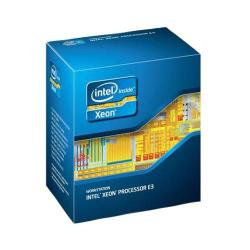 Procesor Server Intel Xeon Quad Core SvrWS XP E3-1225 SandyBridge 4C 95W 3.10G 6M GFX2 LGA1155 HF VT ITT TXT