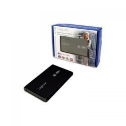 Rack Extern HDD LogiLink UA0106 SATA-USB3.0, 2.5inch