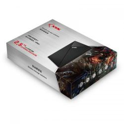 Rack Extern HDD SSK SHE088 SATA-USB 3.0, 2.5inch