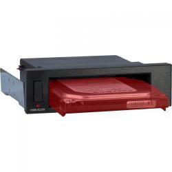 Rack HDD Intern Inter-Tech SinanPower X-3534