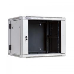 Rack LinkBasic 9U WCC09-655-BAB-C