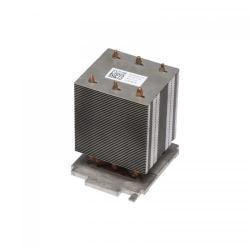 Radiator CPU DELL pentru PowerEdge R320, R420, R520
