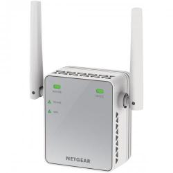Range Extender Netgear N300 Essentials Edition