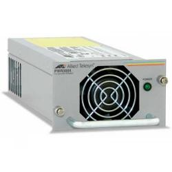 Redundant Power Supply Chassis and Power Module AT-PWR3004/AT-RPS3004