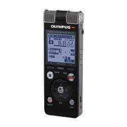 Reportofon Olympus DM-670 8GB, USB