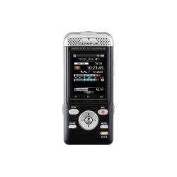 Reportofon Olympus DM-901