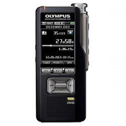 Reportofon Olympus DS-3500 2GB, USB