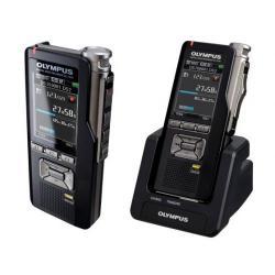 Reportofon Olympus DS-7000 2GB, USB