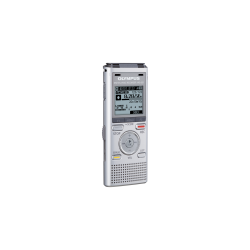 Reportofon Olympus WS-831 Silver
