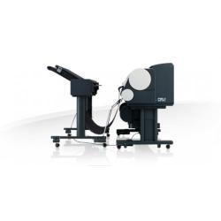Roll unit si Stacker Canon RS01, pentru IPF850