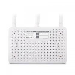 Router wireless B-Link BL-WR3000