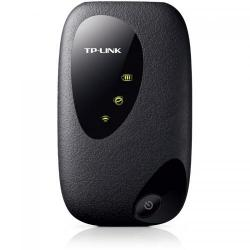 Router wireless portabil TP-Link M5250