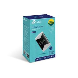 Router Wireless Portabil TP-Link M7450
