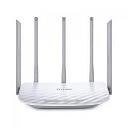 Router wireless TP-LINK Archer C60, 4x LAN