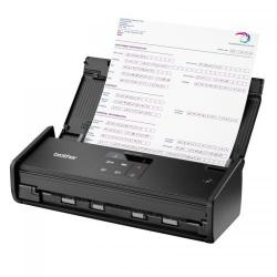 Scanner Brother ADS-1100W