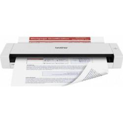 Scanner Brother DS-720D